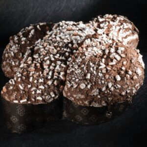 Lievito madre solido, colomba classica e innovativa - Luca Montersino Srl Contemporary Chef