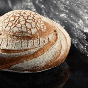 Corso pane da disegno tipo 1 - Luca Montersino