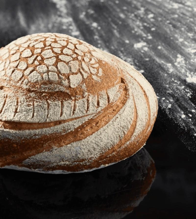 Pane da disegno tipo 1