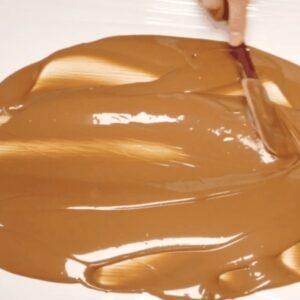 Corso pre-cristallizzazione del cioccolato, teoria e pratica - Luca Montersino