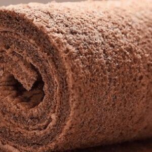 Corso tecnica di realizzazione del biscotto al cacao senza farina - Luca Montersino