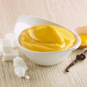 Corso tecnica di realizzazione di una crema pasticcera perfetta - Luca Montersino